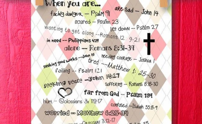 Christian Graduation Quotes Emergency By Weloveprintableart