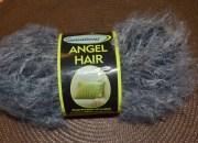 yarn sensations angel hair