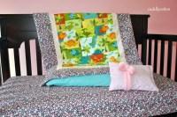 dinosaur crib bedding set dinosaur pink crib bedding set ...