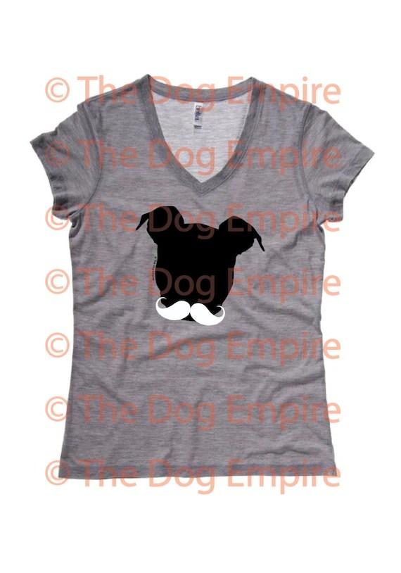 il 570xN.524349891 865t Video Pitbull Dog