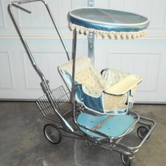 Revolving Chair For Baby Swing In Chennai Vintage Turn A Tot Rotating Seat Trav L Eez Buggie
