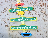 Popular items for birthday decoration on Etsy
