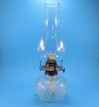 Lamplight Farms Oil Lamp Lamplight Farms Kerosene by ...