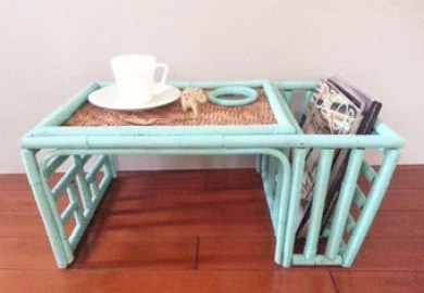 Popular Items For Bed Tray On Etsy