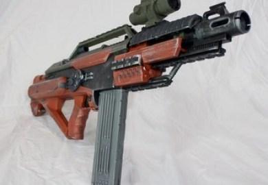 Destiny Nerf Guns For Sale