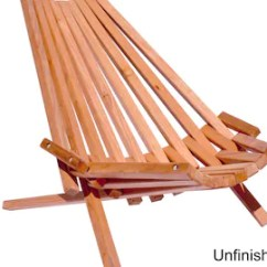 Children S Folding Beach Chair With Umbrella Lounge Chairs Items Similar To Kentucky Stick Chair- A Wooden On Etsy
