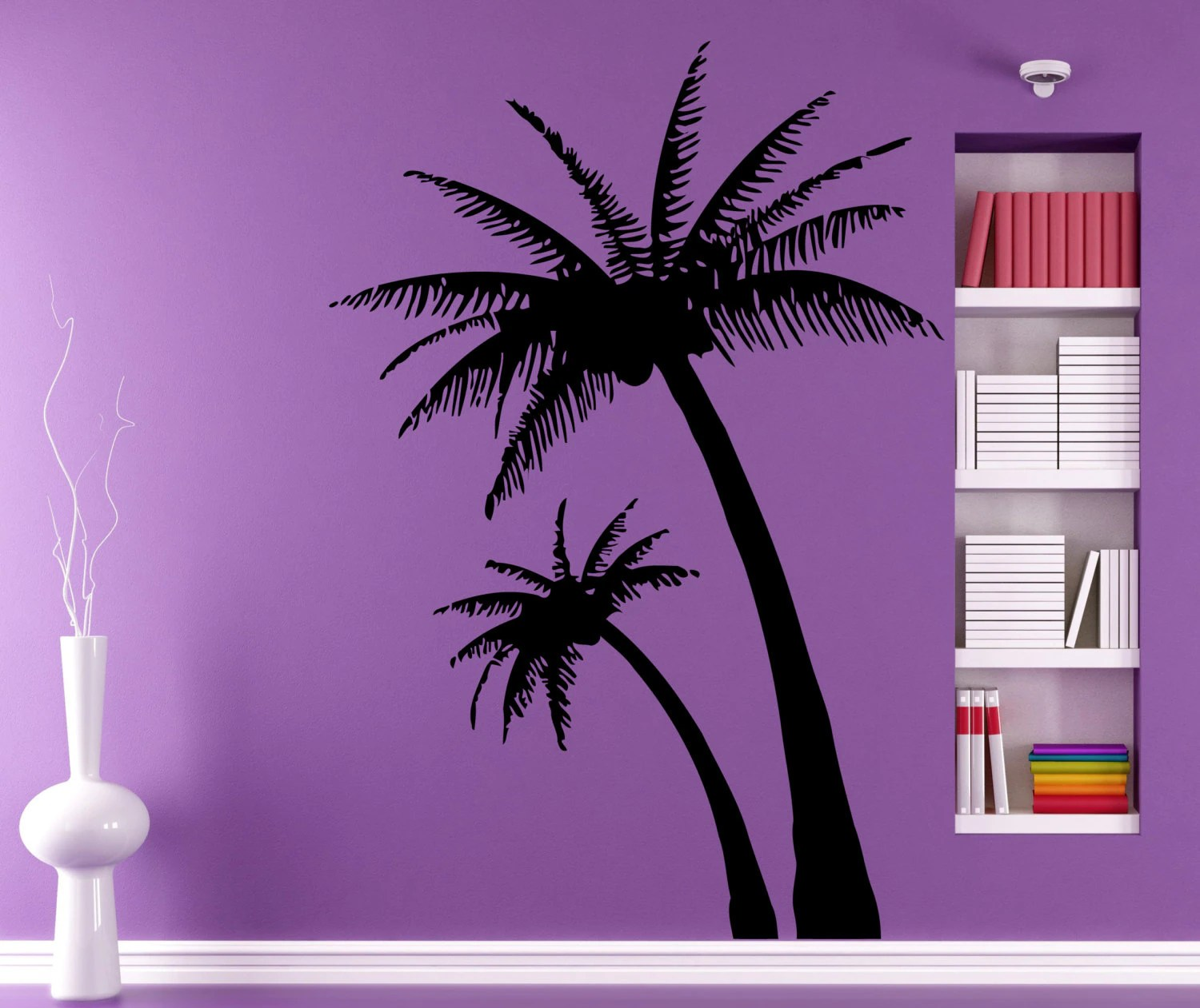 palm tree kitchen decor cabinets cost home 28 images