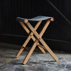 Lewis And Clark Camping Chairs Design Chair Online Shop Expedition Stool By Peg Awl