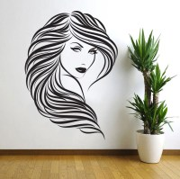 Wall Art For Beauty Salons | Joy Studio Design Gallery ...
