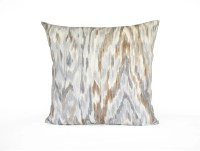 Brown And Gray Throw Pillows - Bestsciaticatreatments.com