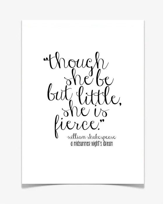 Helena Midsummer Nights Dream Quotes. QuotesGram