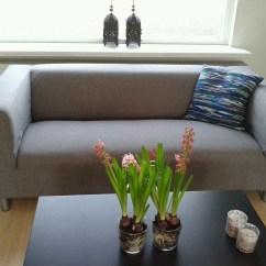 Chair Slipcovers Ikea Wearever Backpack Slipcover For Klippan 2 Seat Sofa