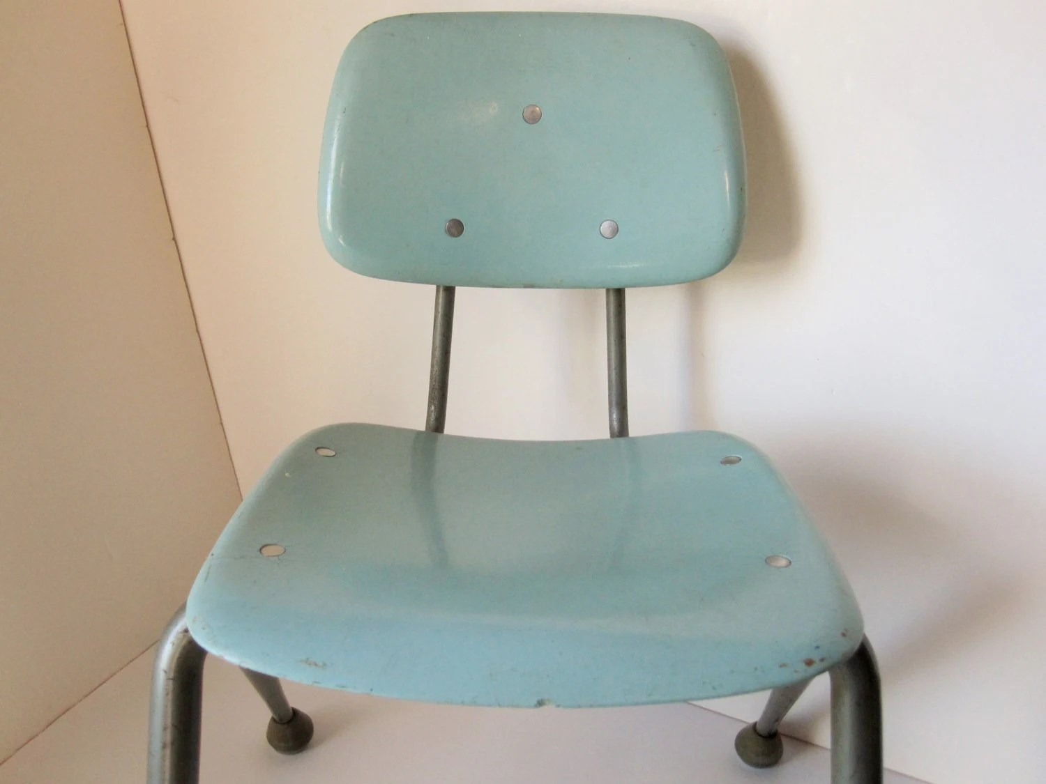 Child Egg Chair Robin Egg Blue Childs Chair From Brunswick Mid