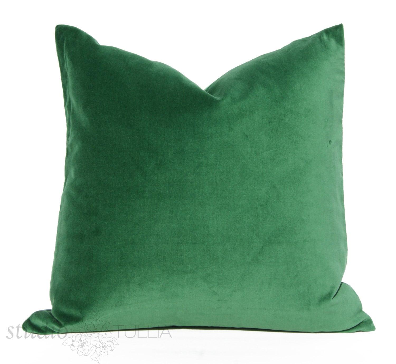 emerald green sofa covers wash throw pillows bestsciaticatreatments