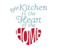 Kitchen Machine Embroidery Design,Kitchen Embroidery ...