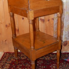 Chippendale Dining Chair Ikea Room Covers Uk Antique Wash Basin Table Stand Board By Thefridaybarn