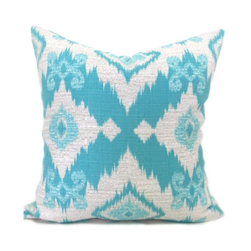 50 off CLEARANCE SALE Indoor Outdoor Pillow Covers