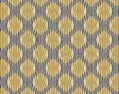 Athena by Angela Walters for Art Gallery Fabrics - Acropolis Colums Glit - Yardage (1/4 Yard Minimum)
