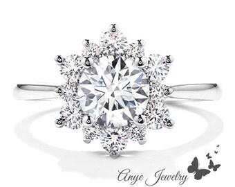 Popular items for diamond starburst on Etsy