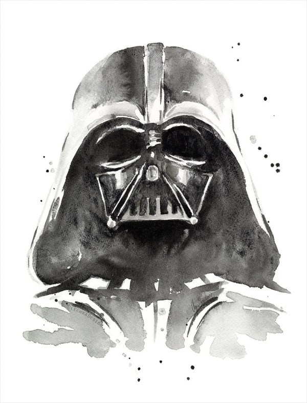 20 Easy Dark Side Art Pictures And Ideas On Meta Networks