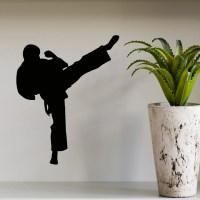 Unique taekwondo decor related items | Etsy
