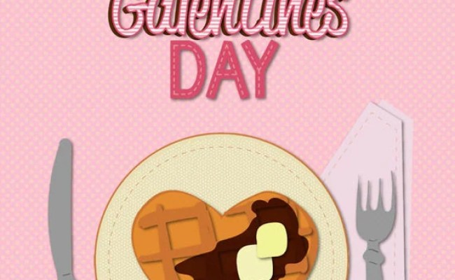 Items Similar To Happy Galentines Day Leslie Knope