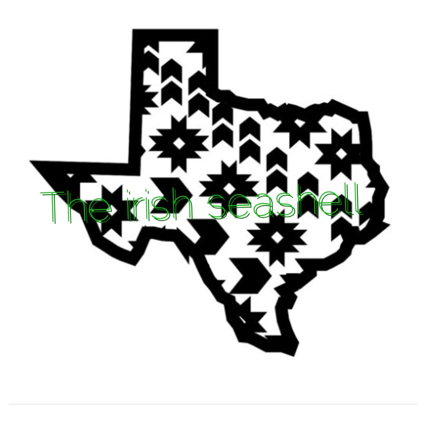 File Texas 320 Svg