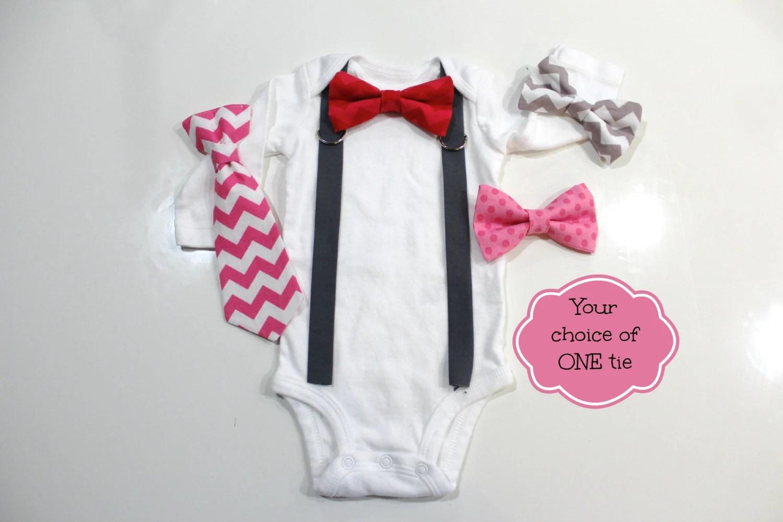 Valentine Outfit For Baby Boy Newborn Boy By CuddleSleepDream