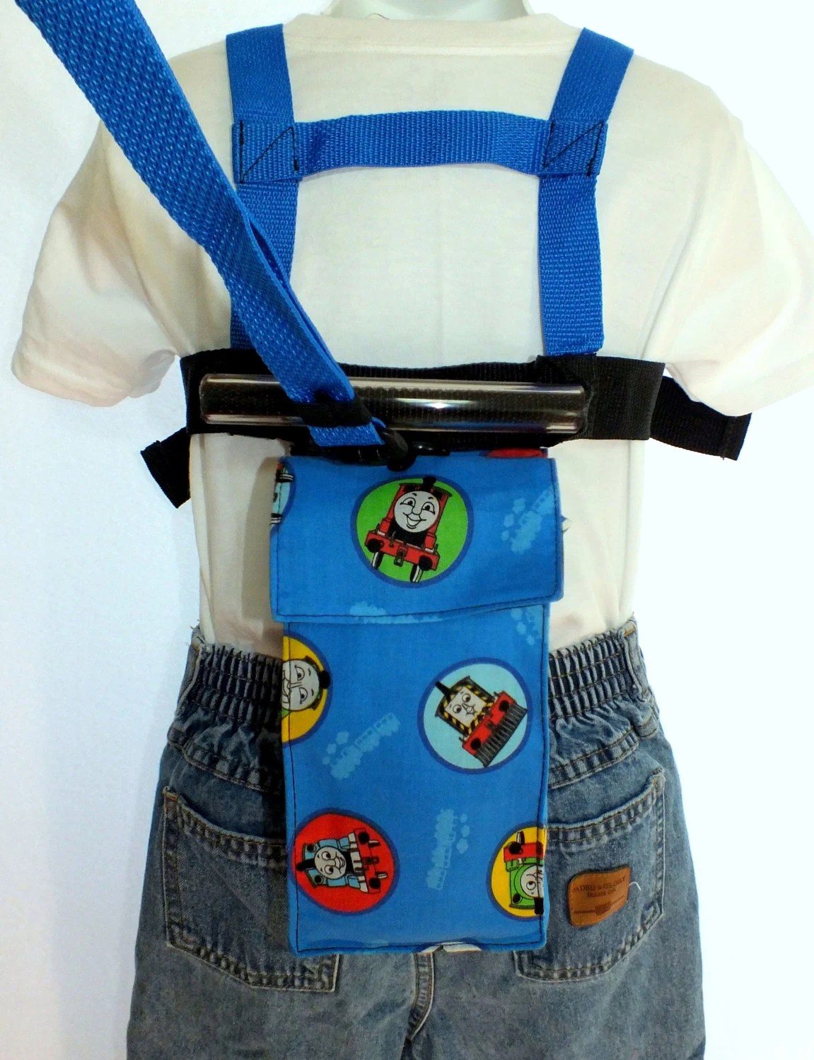 Car Safety Harness For Special Needs Child