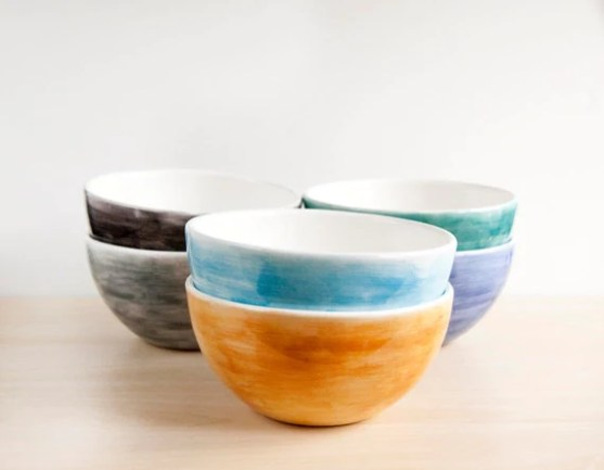 https://www.etsy.com/listing/232324483/ceramic-soup-bowl-colored-pottery-soup?ref=listing-shop-header-0