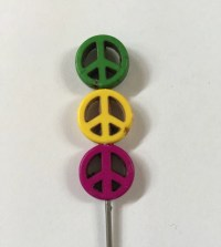 Popular items for peace pipe on Etsy