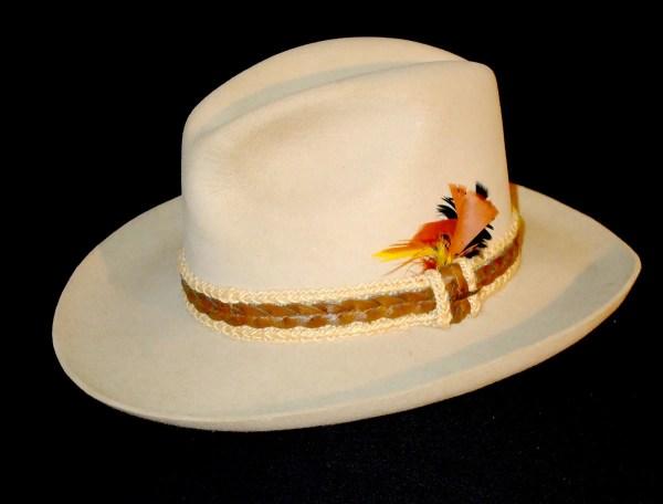20c0850b Stetson Gun Club Hat - Keep Shopping Online