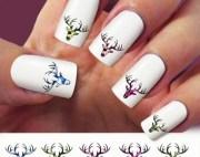 items similar 50 deer antlers