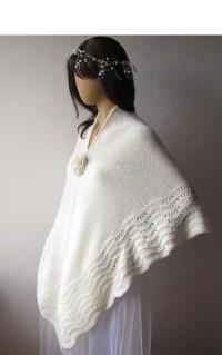 Wraps And Shawls For Weddings - Erieairfair