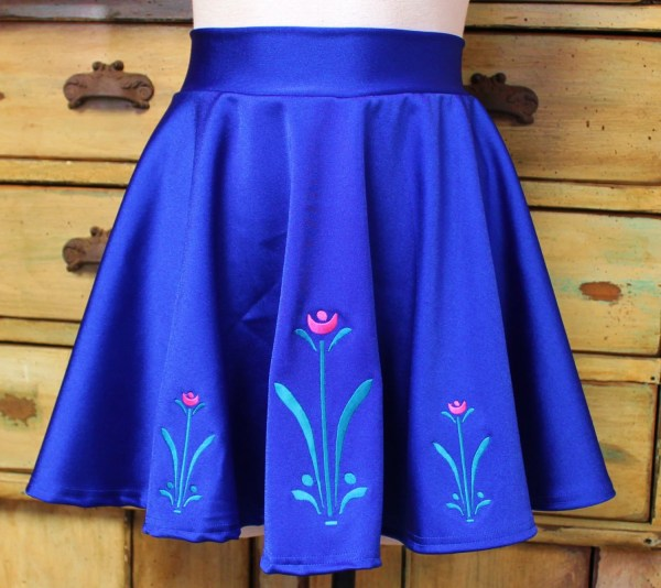 20+ Princess Running Skirts Pictures and Ideas on Weric