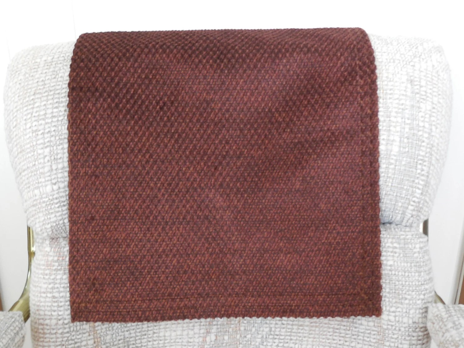 chair covers for headrest first high invented recliner caps hd cover pad furniture by