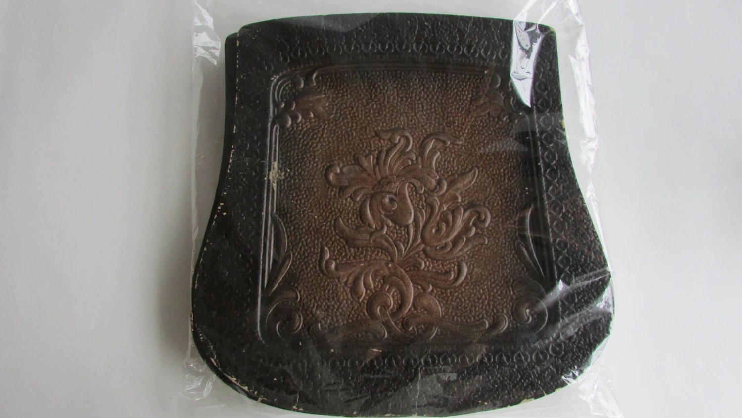 chair bottom pads sled base vintage seat replacement seats fiber