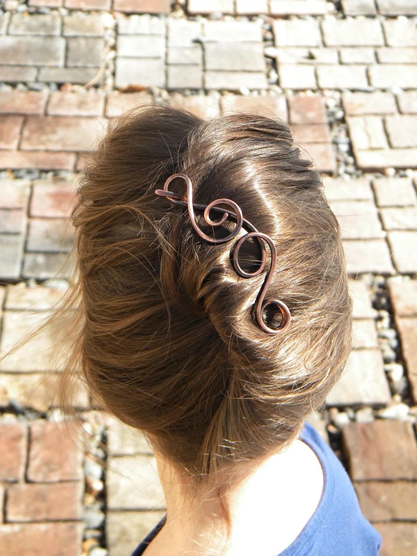 Hair Pin Hair Accessories Hair Clip Hair Barrette French