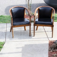 Shelby Williams Chairs Power Chair Lift Reserved Renee A Pair Of By Queenieseclectic