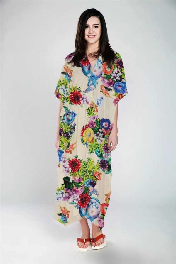 Maternity Clothes Hospital Gown Patterns Modest