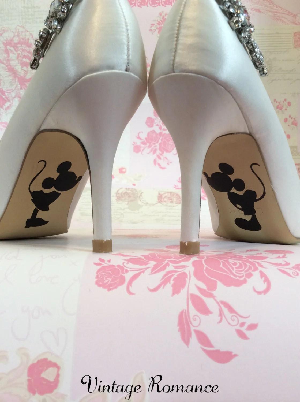 Schuh Aufkleber Hochzeit Kindergeburtstag And Babyparty Deko