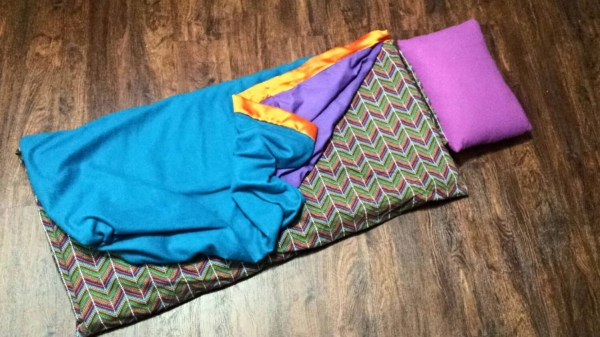 Quirky Nap Mat Kinder Cover Toddlers. Bbjam