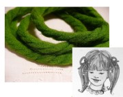 popular items vintage hair