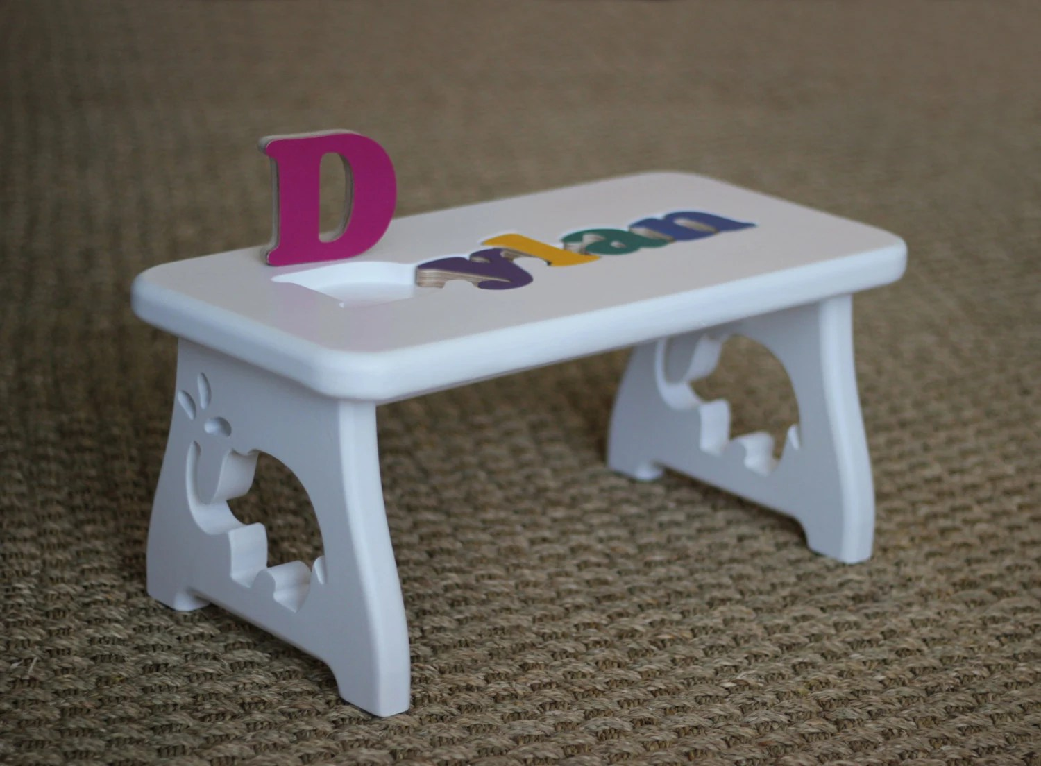 chair stool crossword fishing canadian tire name puzzle elephant step first