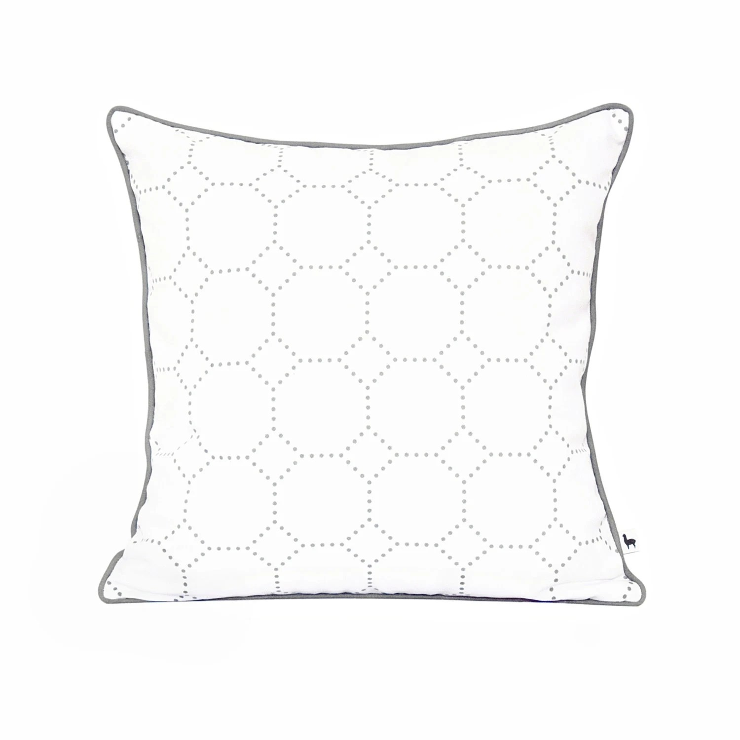 Popular items for octagon pattern on Etsy