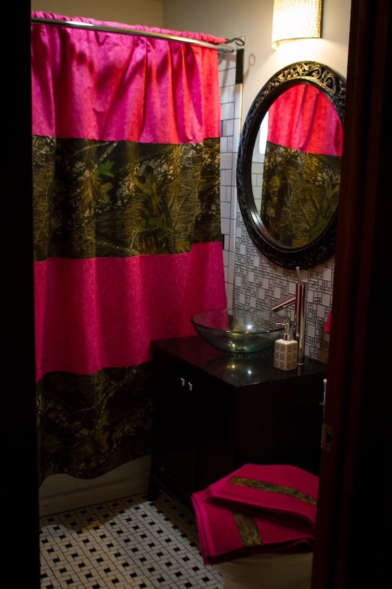 Inexpensive Shower Curtains