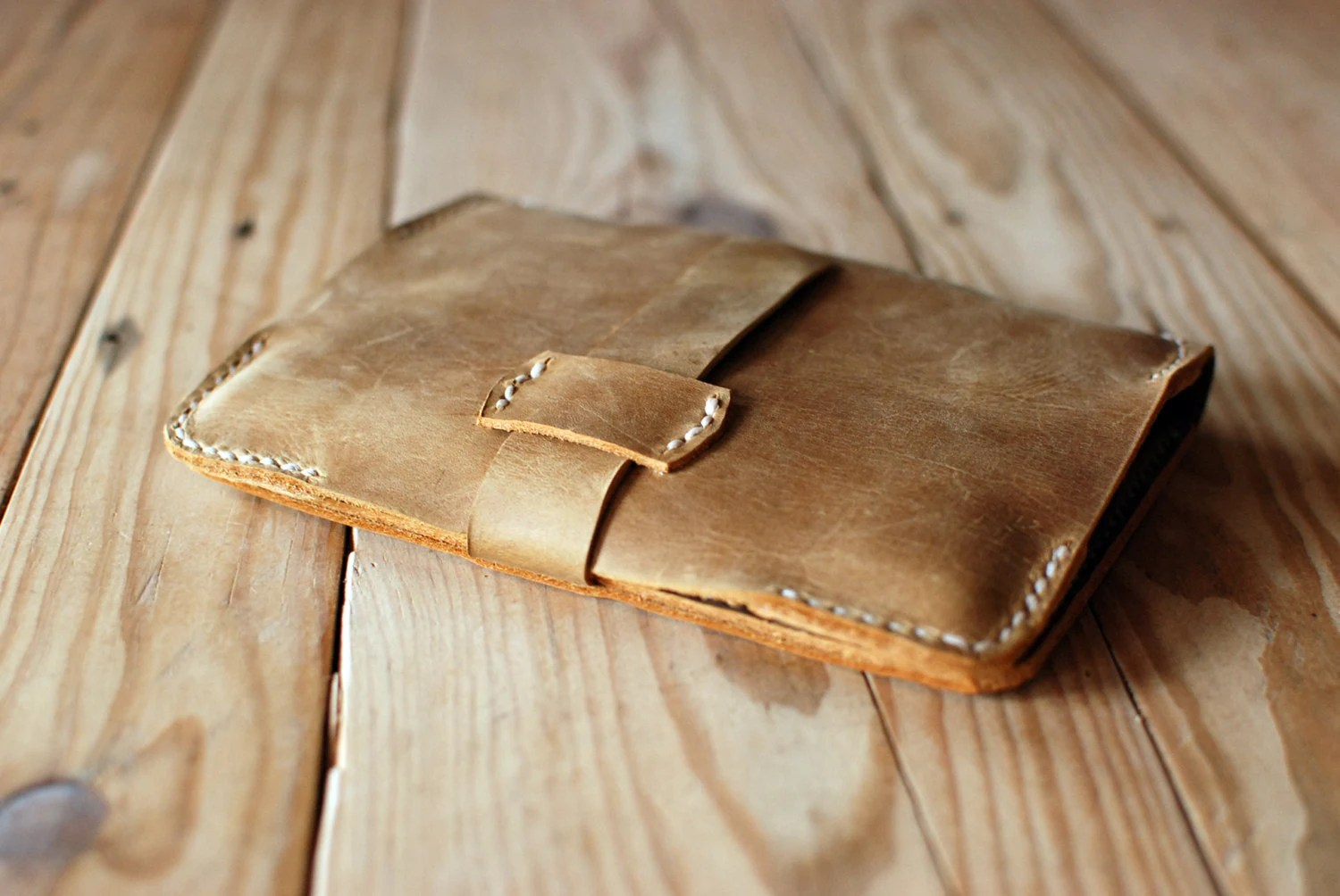camel kindle leather cover touch and paperwhite case