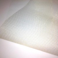 Self-Adhesive Fiberglass Mesh for Mosaic Tiles You Pick the