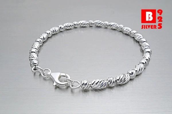 Items Similar To Handmade Bracelet Jewelry Women New
