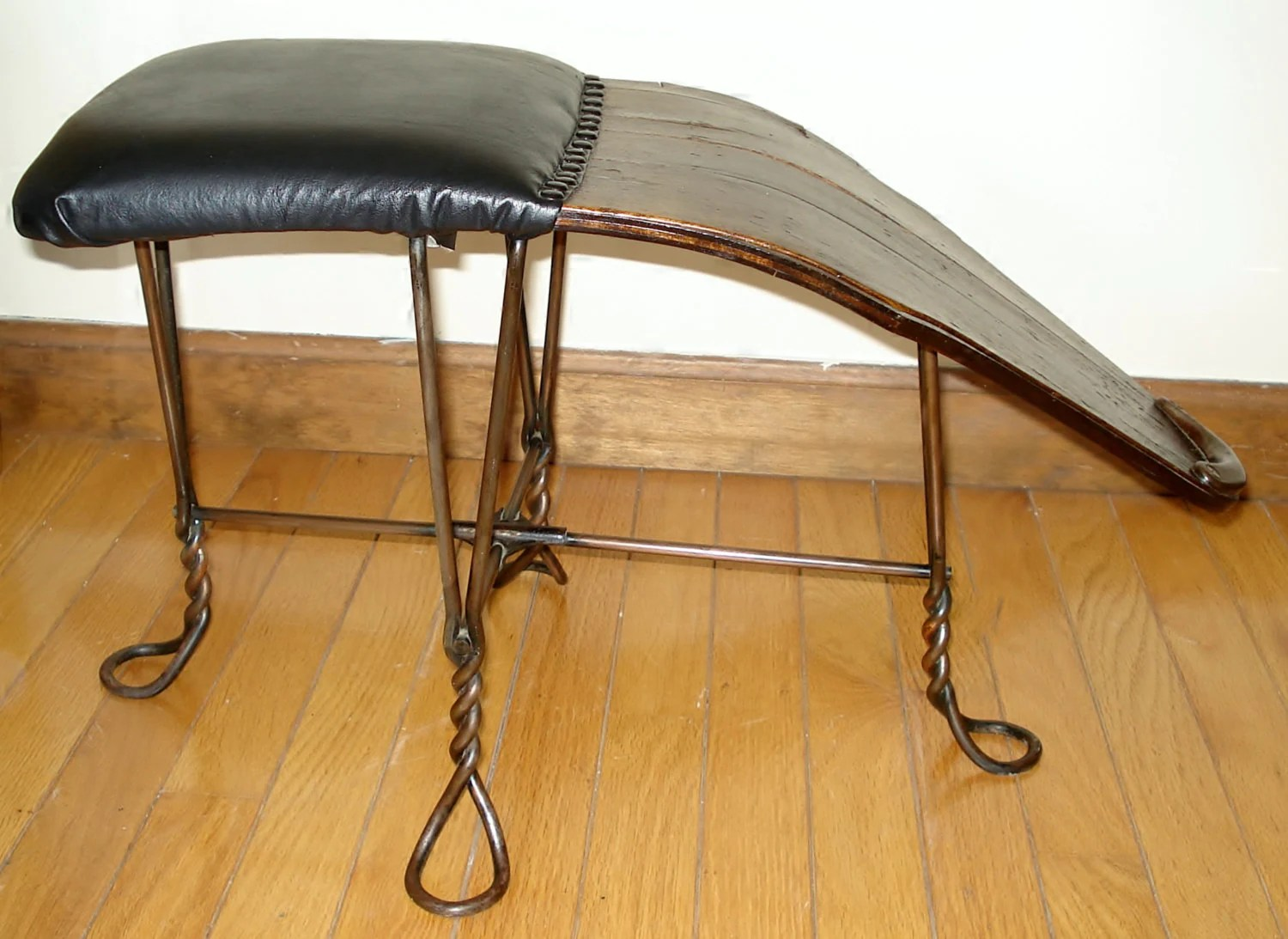 chair and stool store wheelchair agent antique shoe salesman fitting chicago wire
